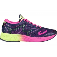 Women's Noosa FF by ASICS in Tempe Az