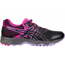 Women's GEL-SONOMA 3 by ASICS in Flagstaff Az