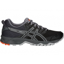 Women's GEL-Sonoma 3 by ASICS in Conway Ar