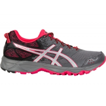 Women's GEL-Sonoma 3 by ASICS in Paramus Nj