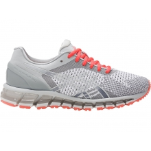 Women's GEL-Quantum 360 Knit by ASICS