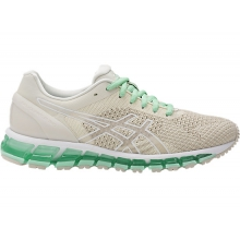 Women's GEL-Quantum 360 Knit by ASICS in Newport Beach Ca