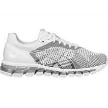 Women's GEL-Quantum 360 Knit by ASICS in Altamonte Springs Fl