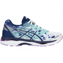 Women's GEL-Cumulus 18 by ASICS in Steamboat Springs Co