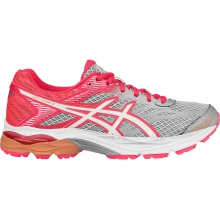 Women's GEL-Flux 4 (D) by ASICS in Newbury Park Ca