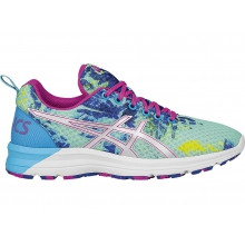 Women's GEL-Corrido by ASICS in Okemos Mi