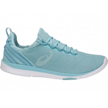 Women's GEL-Fit Sana 3 by ASICS in Holland Mi