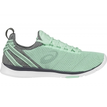 Women's GEL-fit Sana 3 by ASICS in New York Ny