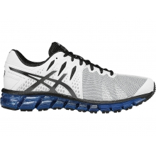 Men's GEL-Quantum 180 TR by ASICS in Keene Nh