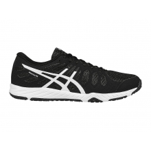 Men's Gel-Nitrofuze TR by ASICS in South Yarmouth Ma
