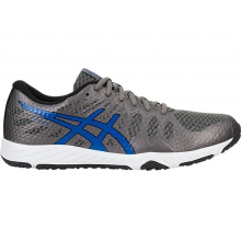 Men's Gel-Nitrofuze TR by ASICS in Okemos Mi