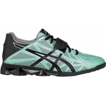 Women's Lift Master Lite by ASICS in Lake Orion Mi