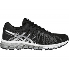 Women's GEL-Quantum 180 TR by ASICS in Paramus Nj