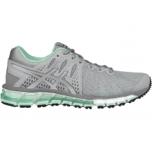 Women's GEL-Quantum 180 TR by ASICS