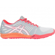 Women's FuzeX TR by ASICS in Lake Orion Mi
