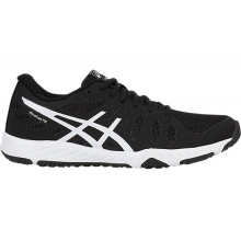 Women's Gel-Nitrofuze TR by ASICS in Newbury Park Ca