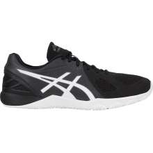Men's Conviction X by ASICS in San Antonio Tx