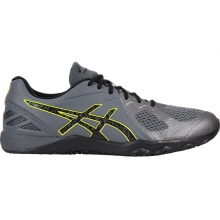 Men's Conviction X by ASICS in San Jose Ca