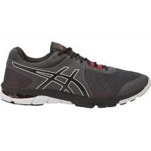 Men's GEL-Craze TR 4 by ASICS in Pocatello Id