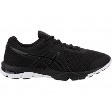 Men's GEL-Craze TR 4 by ASICS in Anchorage Ak