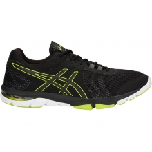 Men's GEL-Craze TR 4 by ASICS in Phoenix AZ
