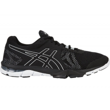 Men's GEL-Craze TR 4 by ASICS