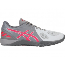 Women's Conviction X by ASICS in Encino Ca