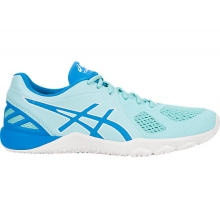 Women's Conviction X by ASICS