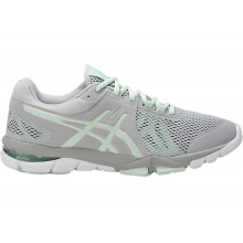 Women's GEL-Craze TR 4 by ASICS in Altamonte Springs Fl