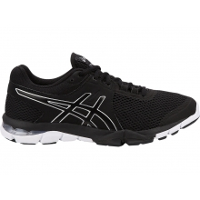 Women's GEL-Craze TR 4 by ASICS in Truckee Ca