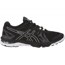 Women's GEL-Craze TR 4 by ASICS in Glendale Az