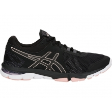 Women's GEL-Craze TR 4 by ASICS in Concord Ca