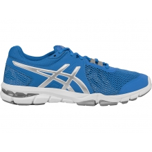 Women's GEL-Craze TR 4 by ASICS in Steamboat Springs Co
