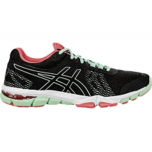 Women's GEL-Craze TR 4 by ASICS