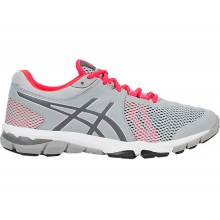 Women's GEL-Craze TR 4 by ASICS in Portland Or
