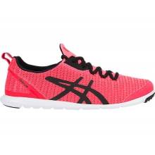Women's MetroLyte by ASICS in Pensacola Fl