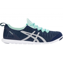 Women's MetroLyte by ASICS in Lake Orion Mi