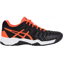 Kids GEL-Resolution 7 GS by ASICS
