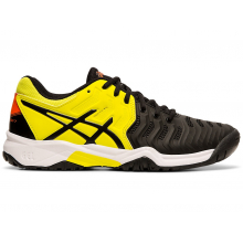 Kids Gel-Resolution 7 Gs by ASICS in Oro Valley AZ