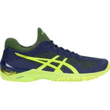Unisex GEL-Court FF by ASICS in Omaha Ne