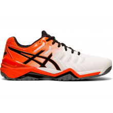 Men's Gel-Resolution 7 by ASICS in Chandler Az