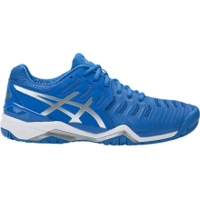Men's GEL-Resolution 7 by ASICS in Newport Beach Ca