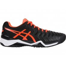 Men's GEL-Resolution 7 by ASICS in Lethbridge Ab