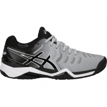 Men's GEL-Resolution 7 by ASICS in Lake Orion Mi