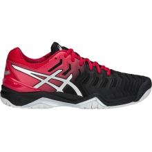 Men's GEL-Resolution 7 by ASICS in Berkeley Ca