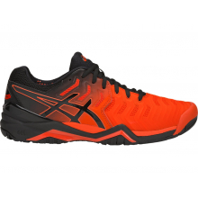Mens GEL-Resolution 7 by ASICS in Carlsbad Ca