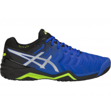 Mens GEL-Resolution 7 by ASICS in Fountain Valley Ca