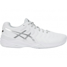 Men's GEL-Resolution 7 Clay Court by ASICS