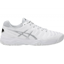 Men's GEL-Challenger 11 by ASICS in Lake Orion Mi