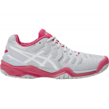 Women's GEL-Resolution 7 by ASICS in New York Ny